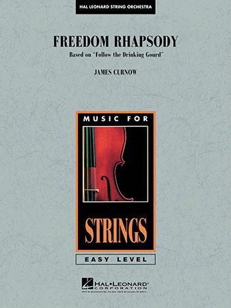 Freedom Rhapsody