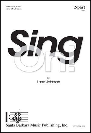Sing On!