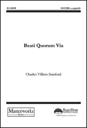Beati Quorum Via
