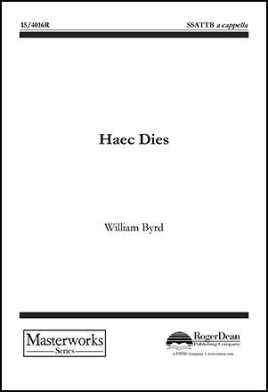 Haec Dies