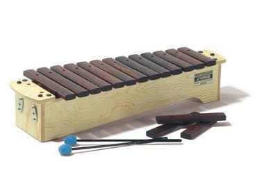 Xylophone Meisterklasse