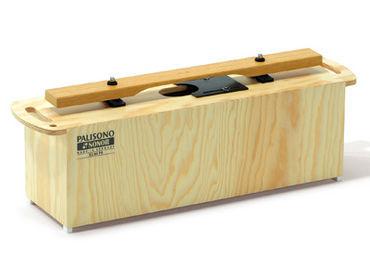 Chime Bars Contra Bass Palisono Fiberglass Xylophone