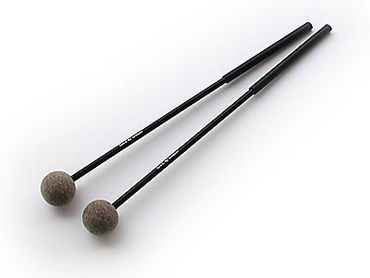 Mallets for Temple Blocks