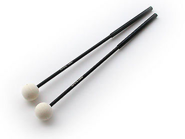 Mallets for Soprano and Tenor-Alto Xylophones
