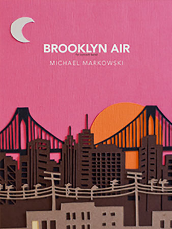 Brooklyn Air