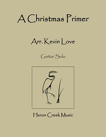 A Christmas Primer