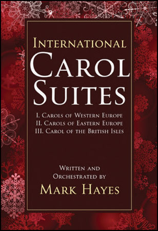 International Carol Suites