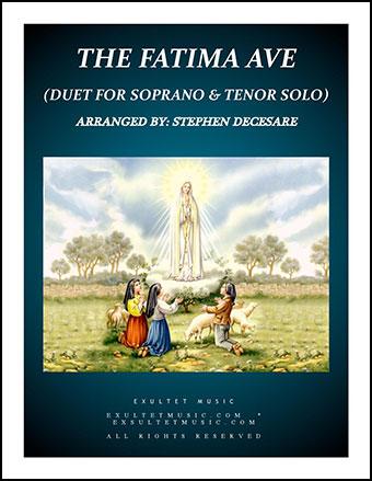 The Fatima Ave
