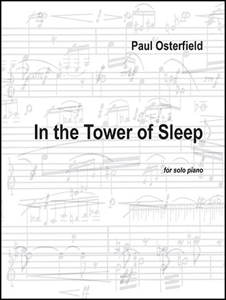 In the Tower of Sleep