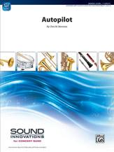 Autopilot Thumbnail
