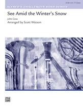See Amid the Winter's Snow Thumbnail