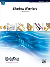 Shadow Warriors Thumbnail