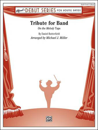 Tribute for Band