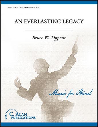An Everlasting Legacy