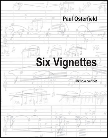 Six Vignettes