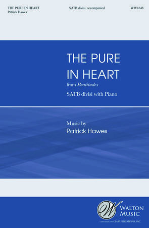 The Pure in Heart Thumbnail