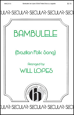 Bambulele