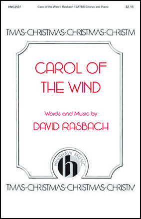 Carol of the Wind