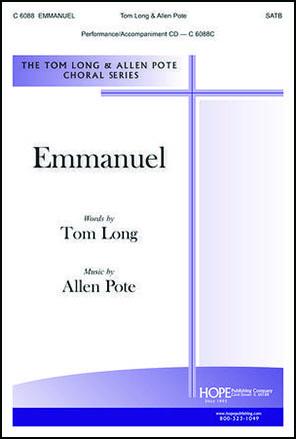 Emmanuel Thumbnail