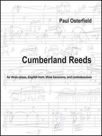 Cumberland Reeds