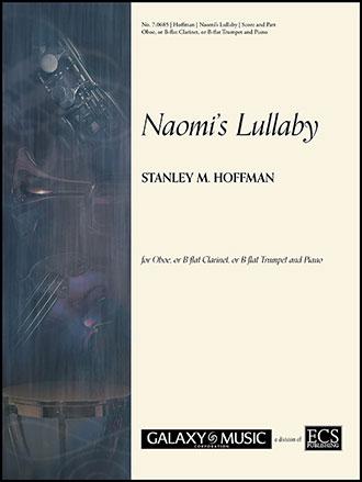 Naomi's Lullaby