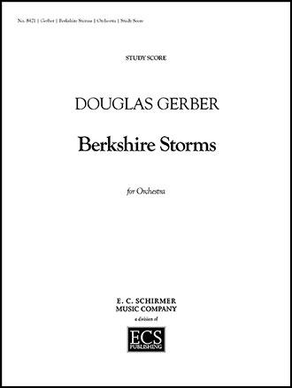 Berkshire Storms