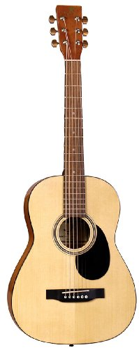 Student Guitar - 36