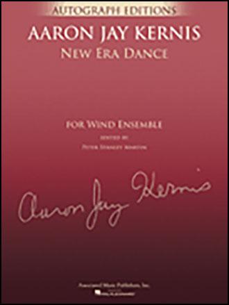 New Era Dance