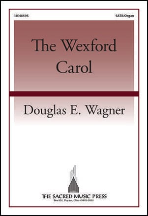 The Wexford Carol Thumbnail