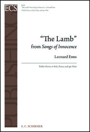The Lamb