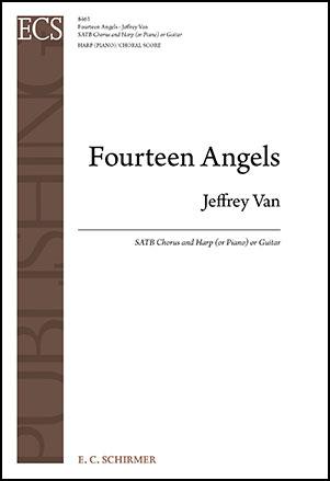 Fourteen Angels