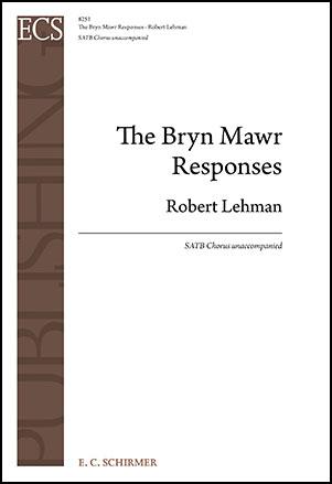 The Bryn Mawr Responses