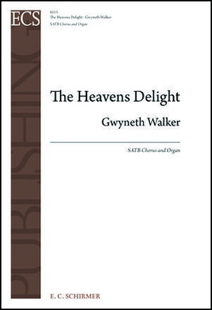 The Heavens Delight
