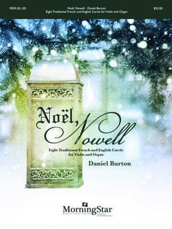 Noel, Nowell