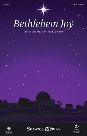 Bethlehem Joy