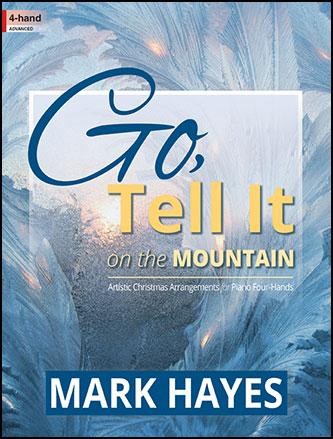 Go Tell It on the Mountain Thumbnail