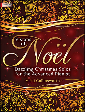 Visions of Noel