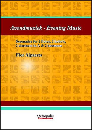 Avondmuziek (Evening Music)