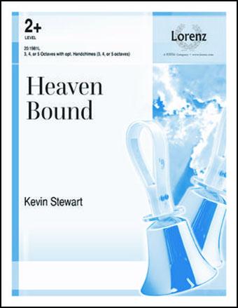 Heaven Bound