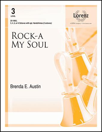 Rock-a My Soul