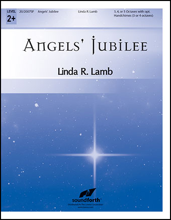 Angels' Jubilee