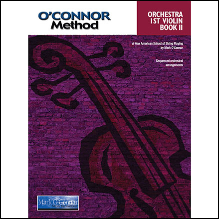 O'Connor Method for Orchestra #2