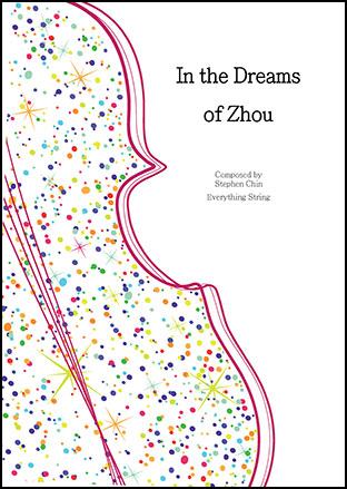 In the Dreams of Zhou
