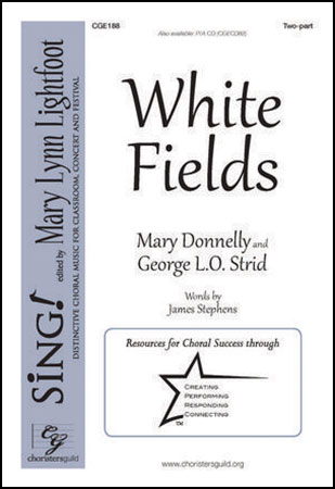 White Fields Thumbnail