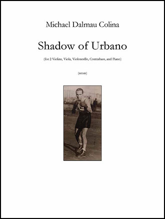 Shadow of Urbano