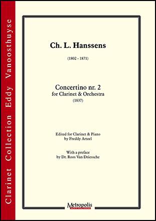 Concertino #2