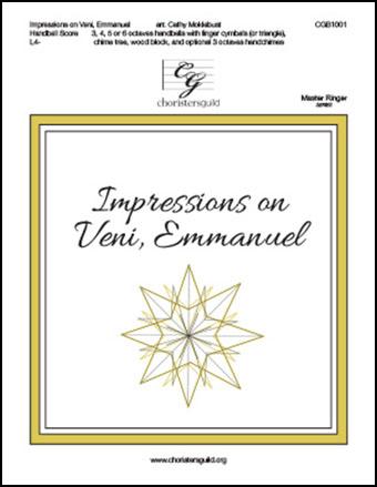 Impressions on Veni Emmanuel