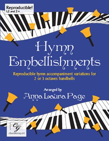 Hymn Embellishments