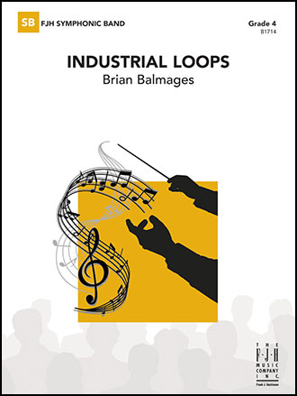 Industrial Loops
