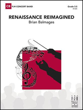 Renaissance Reimagined